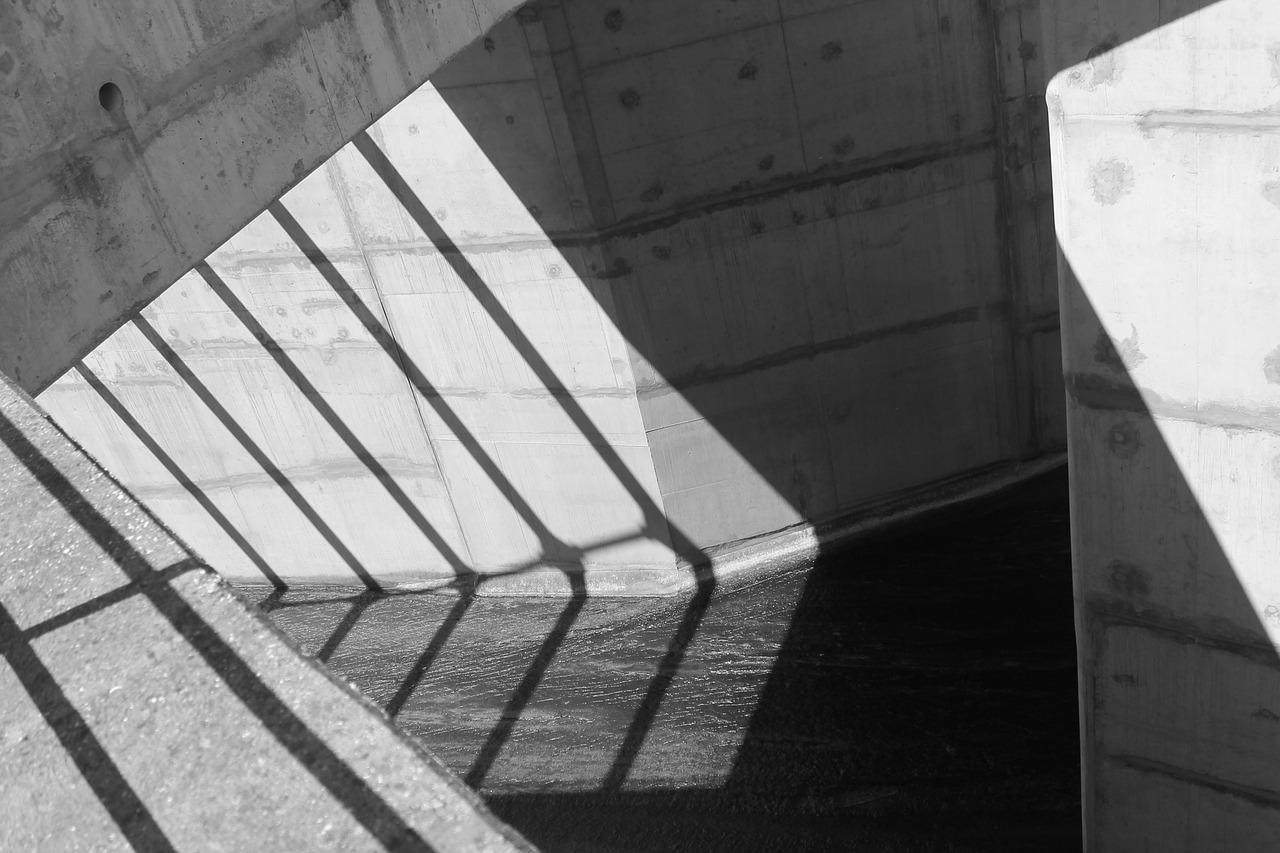 What is Admixture in Construction?   Bisley International