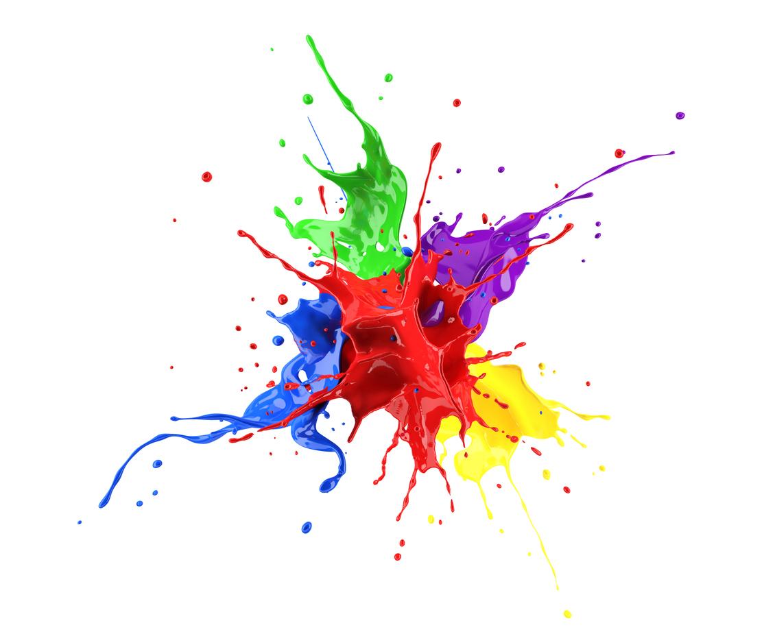 Paints & Coatings | Bisley International